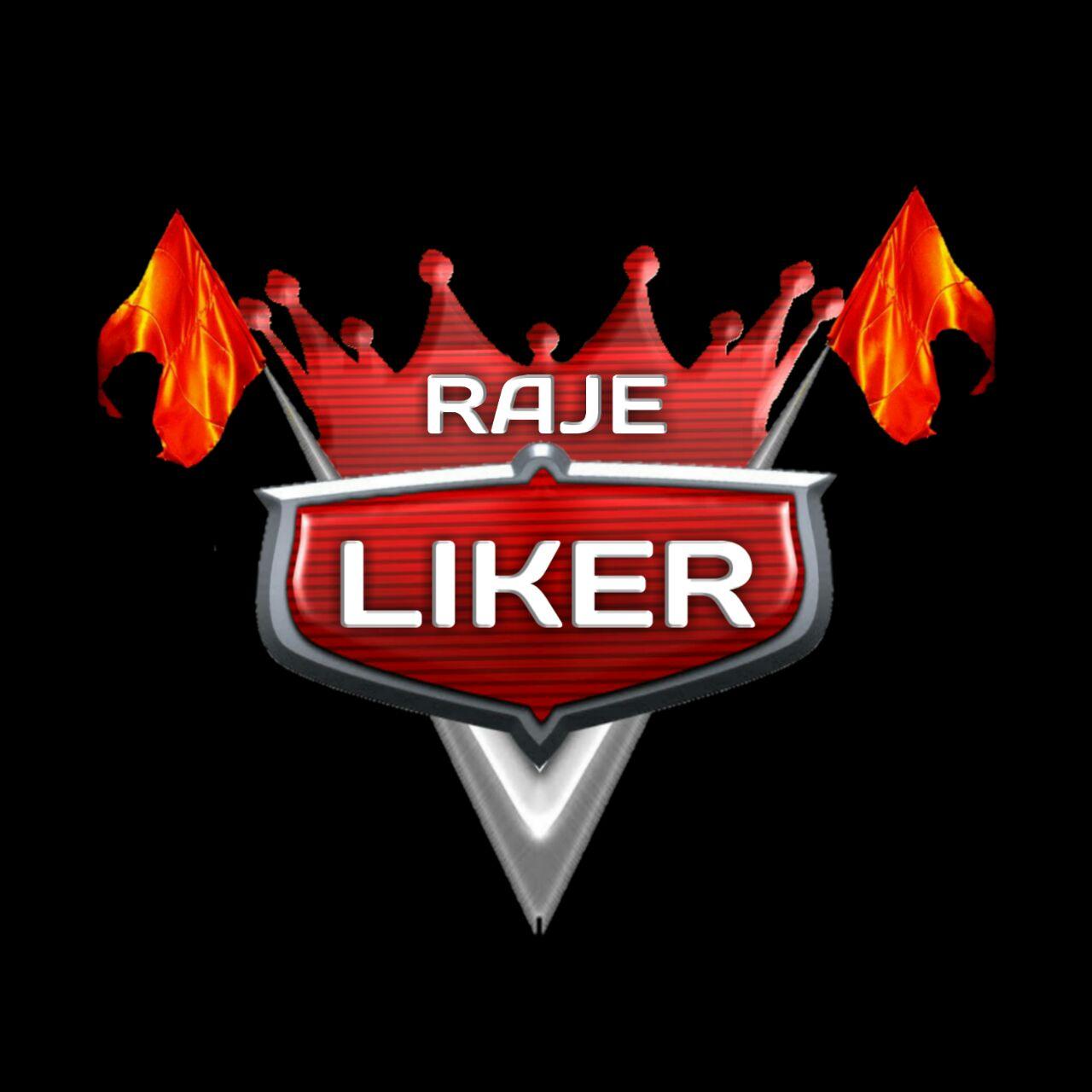 Raje Liker - #1 SMM PANEL Cheapest indian SMM Reseller panel  - Services